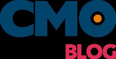 Blog CMO com você