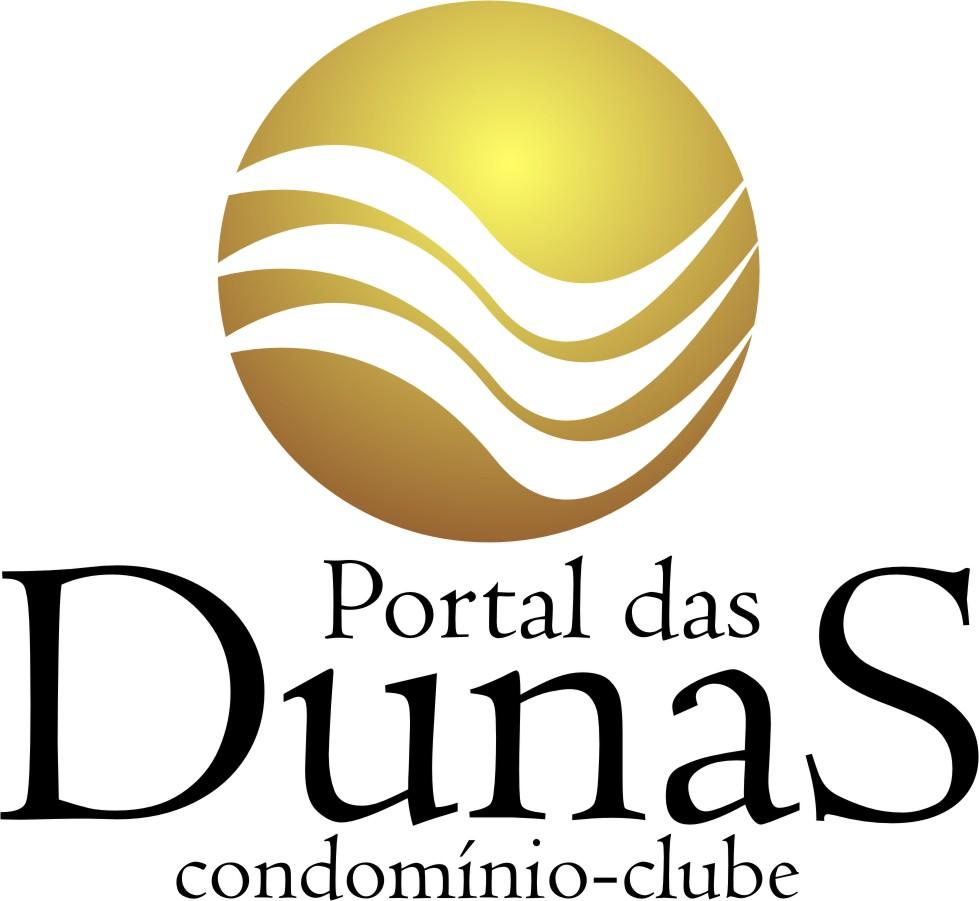 Portal das Dunas