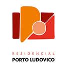 Porto Ludovico