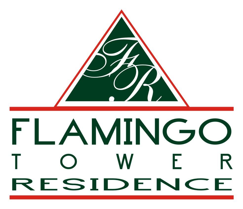 Flamingo Tower Residence